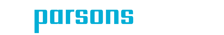 Parsons Design Logo