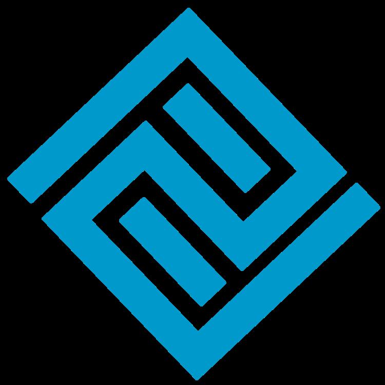 Parsons Design square logo